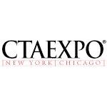 CTA Expo Logo
