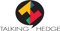 Talking Hedge Events Mobile Retina Logo